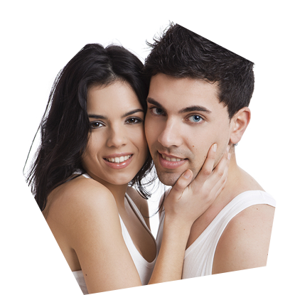 dating site in usa for free
