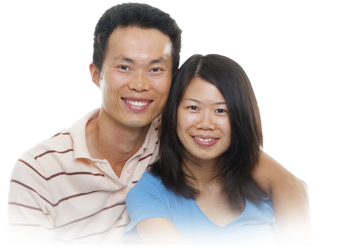 Find Your Match at Indonesia Chat Rooms!