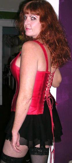 Find og date <span>en singel smuk cougar nu!</span>