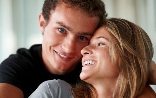 dejting för unga singel dejting