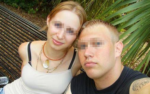 jessica simpson dating