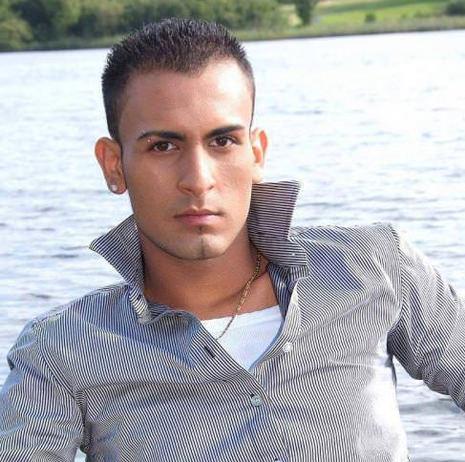rencontre maroc gay comedian à Chatou