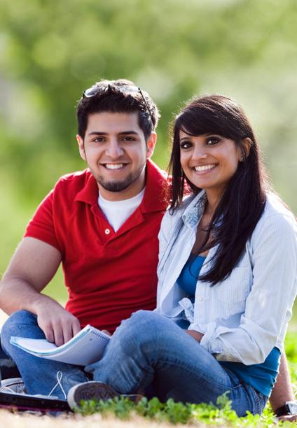 Dating Oman
