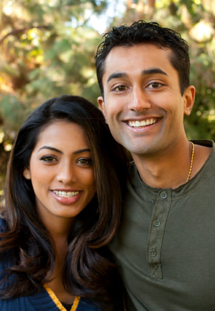 Where to meet indian singles