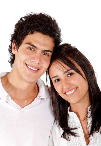 Was sind einige Dating-Seiten für 11-Jährige