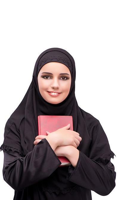 Dating i Al Ain