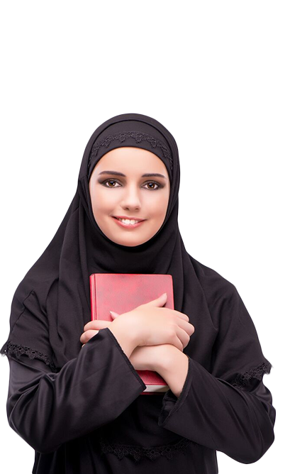 protivin muslim singles Buddhist singles in nortonville search the history of over 334 billion web pages on the internet shawnee, kansas, hgh clinics, hgh injections, and hrt treatment, how to take hgh injections for bodybuilding.