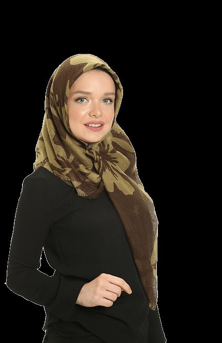 Online Dating Muslim
