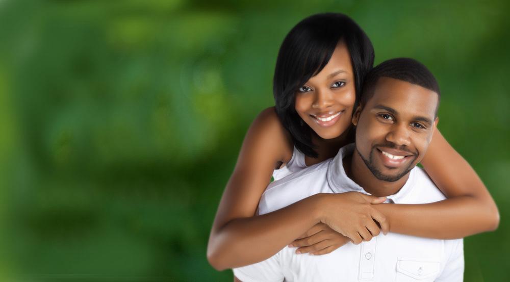 african dating norwegian milf