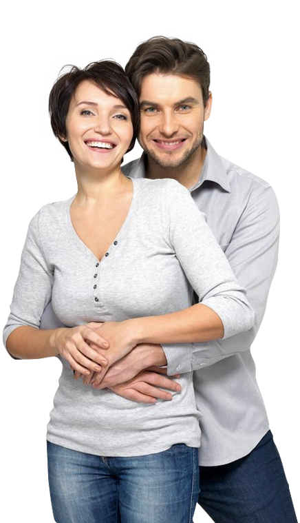 act christian personals How sould a christian women act hello dear sisters today i wanted to talk about how a lady should behave in public women in today's day and age have .