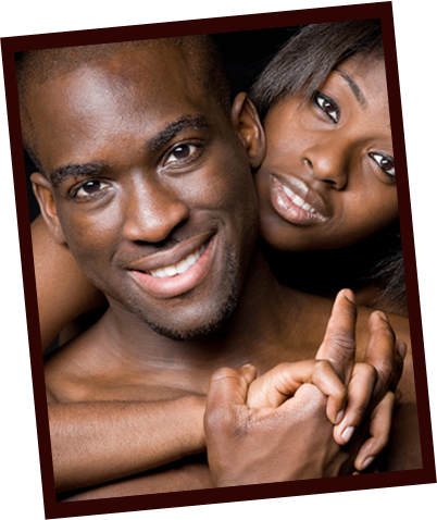 Find Your Ebony Soulmate at All Ebony Singles!