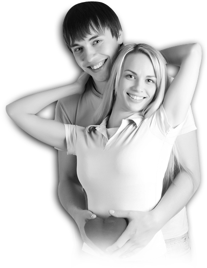 meet west poland singles Elitesinglescoza dating » join one of south africa's best online dating sites for single professionals meet smart, single men and women in your city.