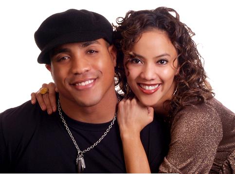 Jamaicanske online dating