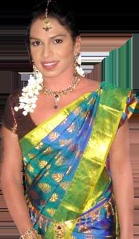Lanka dating