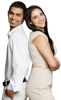 East indian dating site