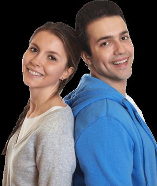 el portal chat Conocer gente gratis conoce gente nueva en mobifriends para buscar pareja, hacer amigos, compartir aficiones, ligar, con vídeo chat y es 100% gratis.