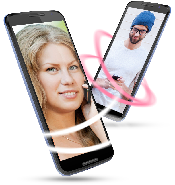Chandler chatline, the best chat line site in Arizona