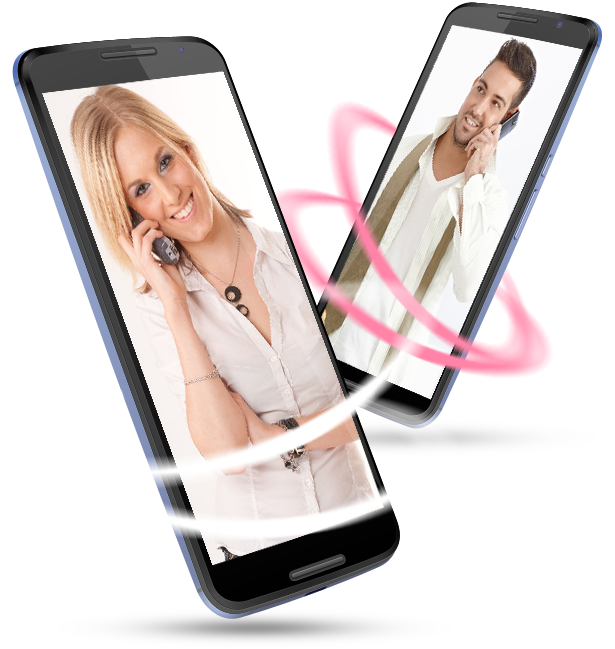 Charleston chatline, the best chat line site in South Carolina