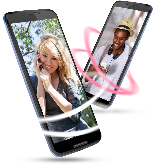 Columbia chatline, the best chat line site in Missouri