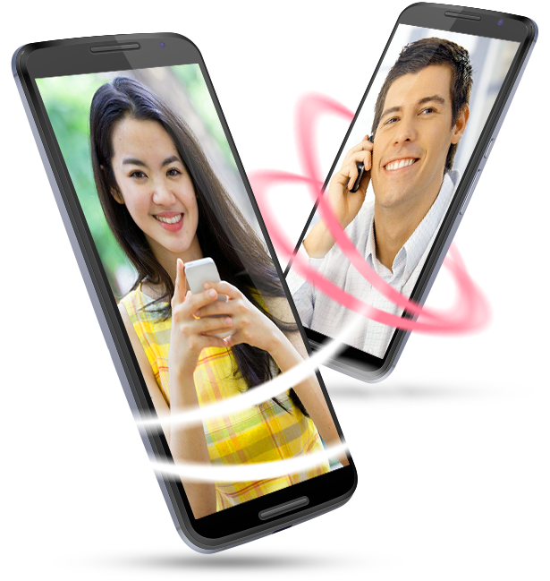 Edison chatline, the best chat line site in New Jersey