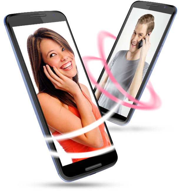 Fort Wayne chatline, the best chat line site in Indiana
