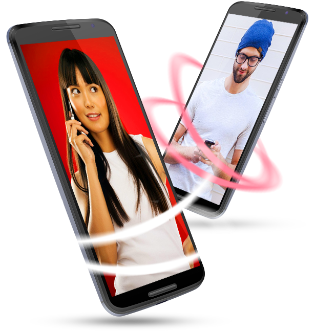 Mississauga chatline, the best chat line site in Ontario