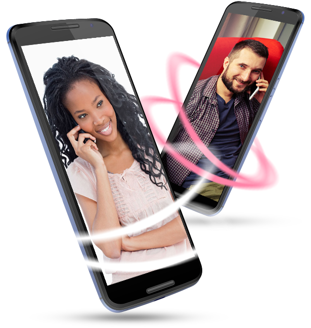 Mobile chatline, the best chat line site in Alabama