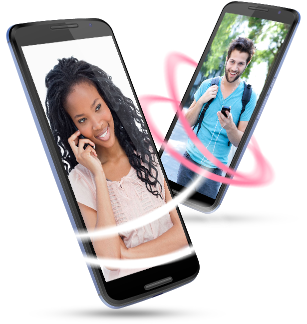 North Charleston chatline, the best chat line site in South Carolina