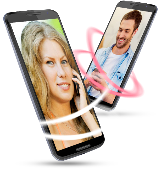 Reno chatline, the best chat line site in Nevada