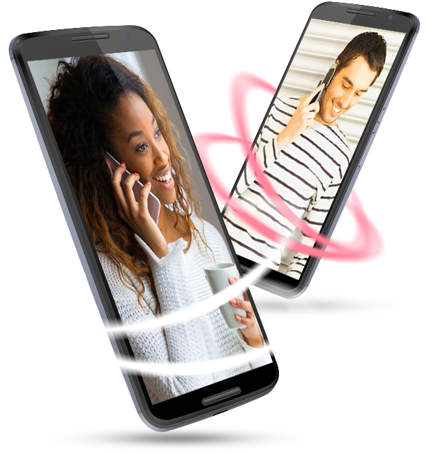 St.Louis chatline, the best chat line site in Missouri