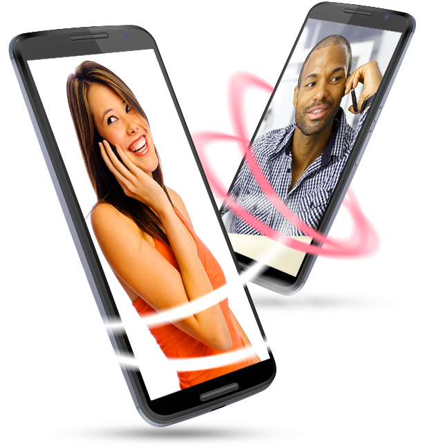 Augusta chatline, the best chat line site in Georgia