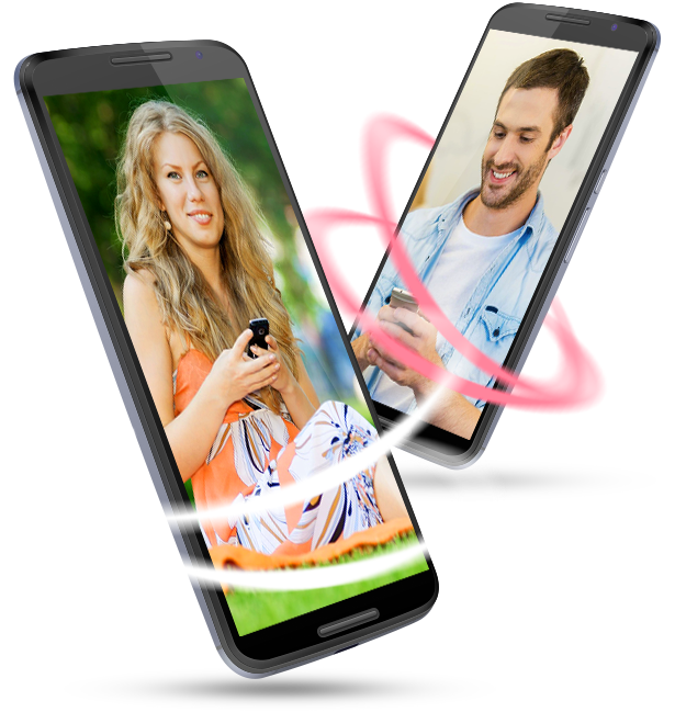 Charleston chatline, the best chat line site in West Virginia
