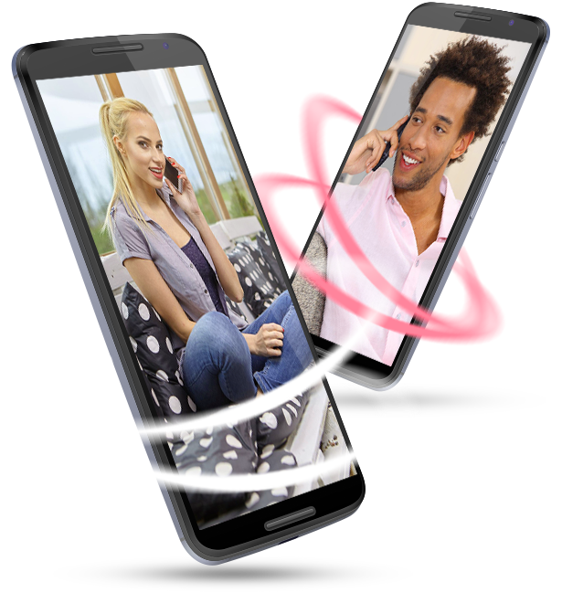 Rockford chatline, the best chat line site in Illinois