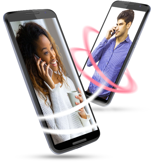 Cleveland chatline, the best chat line site in Ohio