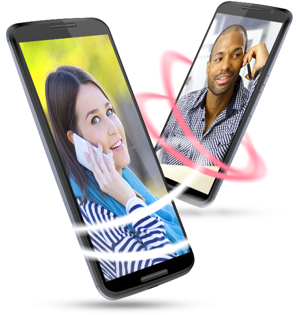 Dayton chatline, the best chat line site in Ohio