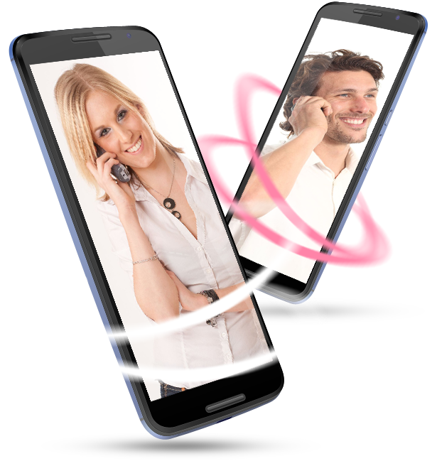 Gilbert chatline, the best chat line site in Arizona