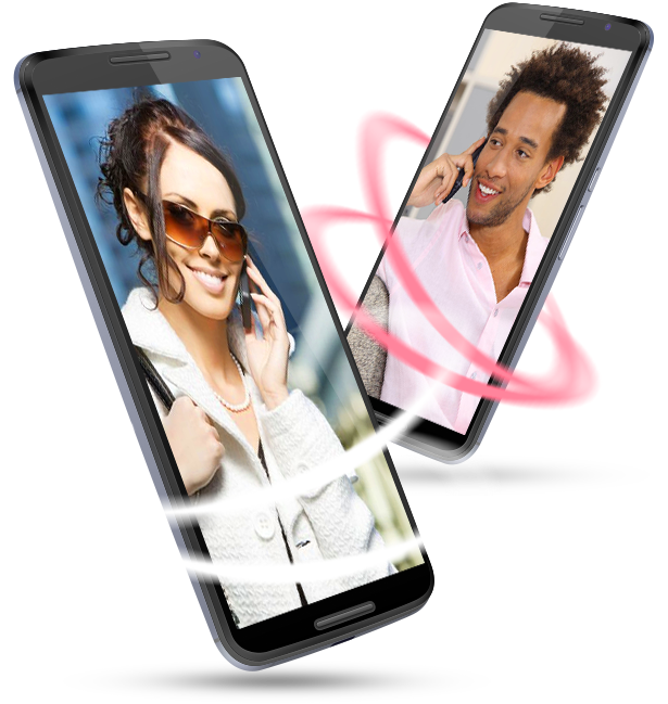 Grand Rapids chatline, the best chat line site in Michigan