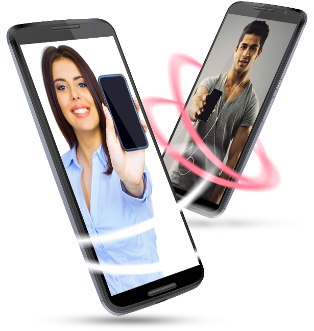 Honolulu chatline, the best chat line site in Hawaii