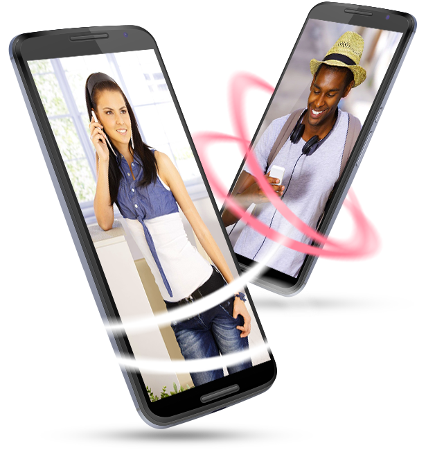 Jackson chatline, the best chat line site in Mississippi