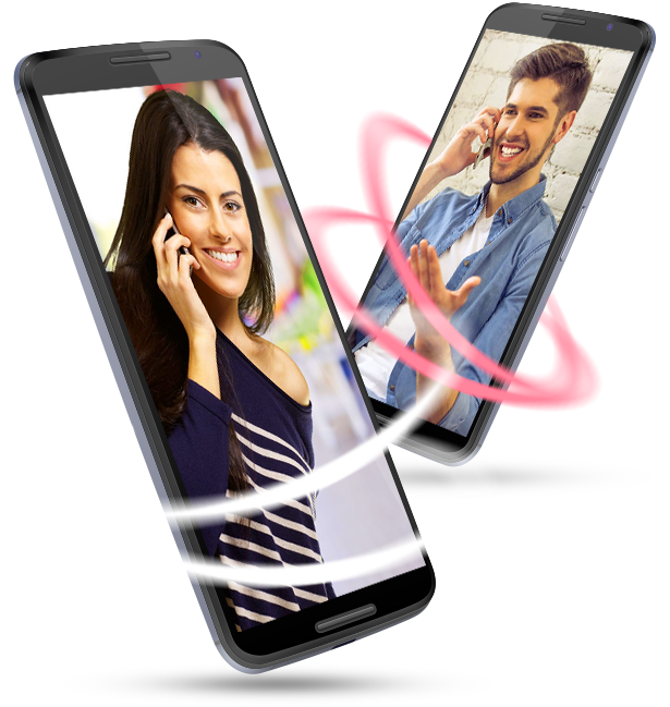 Joliet chatline, the best chat line site in Illinois