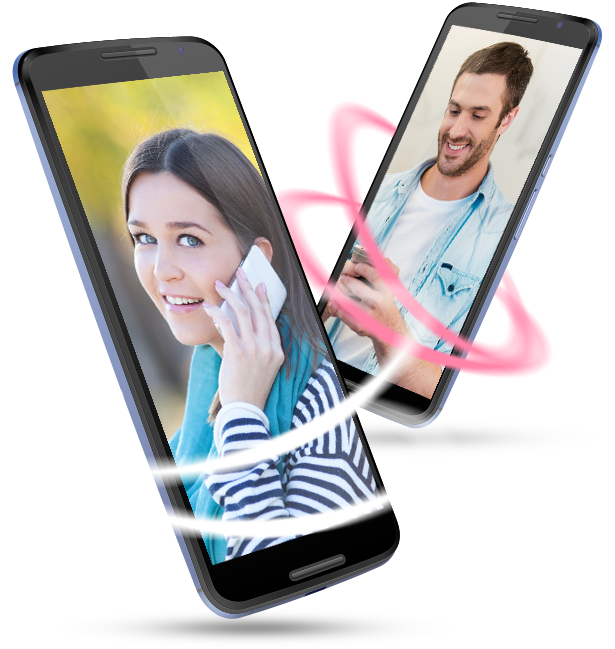 Mesa chatline, the best chat line site in Arizona