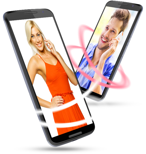 Colorado Springs chatline, the best chat line site in Colorado