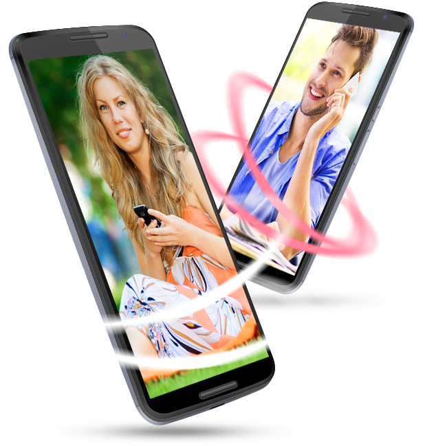 Jacksonville chatline, the best chat line site in Florida