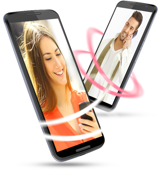 Orlando chatline, the best chat line site in Florida
