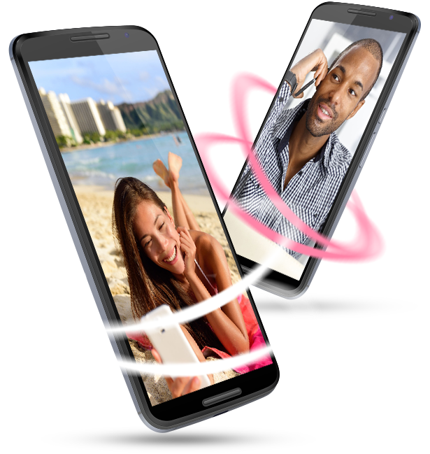 Baton Rouge chatline, the best chat line site in Louisiana