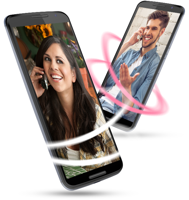 Chesapeake chatline, the best chat line site in Virginia