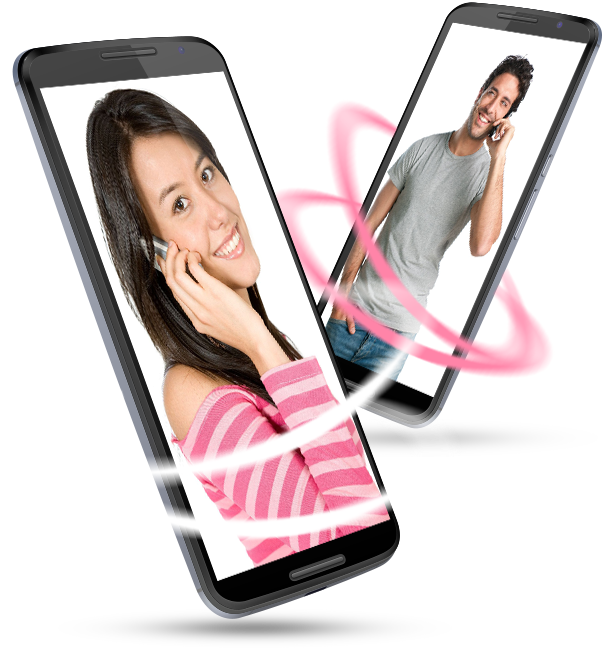 El Paso chatline, the best chat line site in Texas