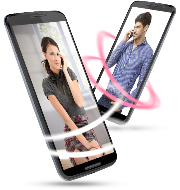 Fort Worth chatline, the best chat line site in Texas