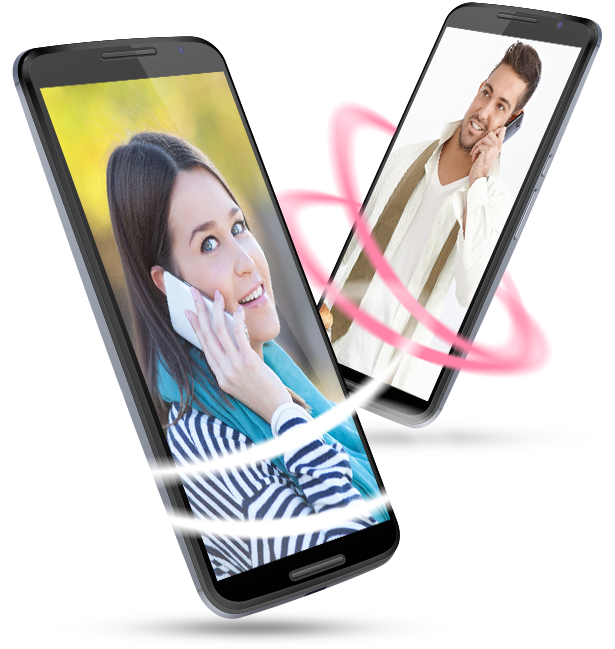 Lafayette chatline, the best chat line site in Louisiana