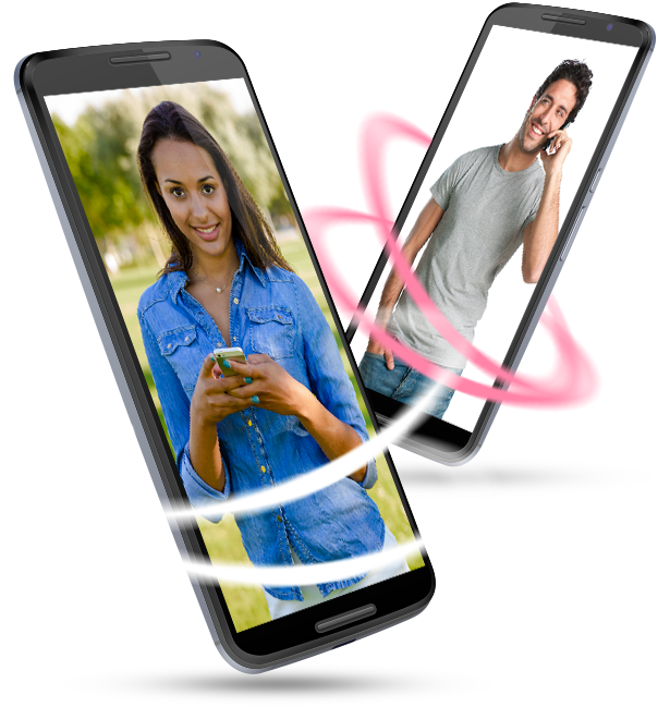 New York City chatline, the best chat line site in New York